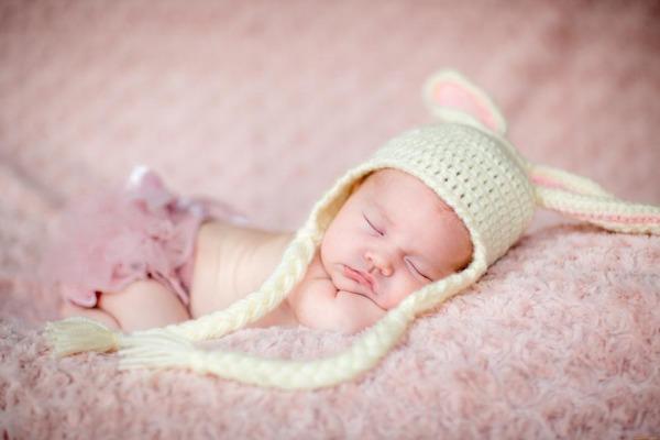 Как заботиться о новорожденном-Телебеби