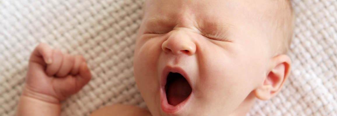 Правильный сон ребенка-Телебеби