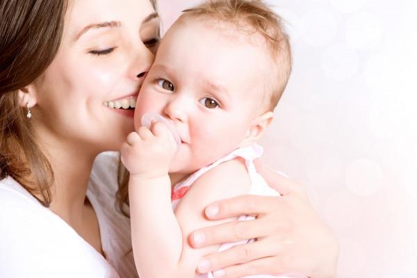 детский сон, организация детского сна, терапии послеродовой депрессии