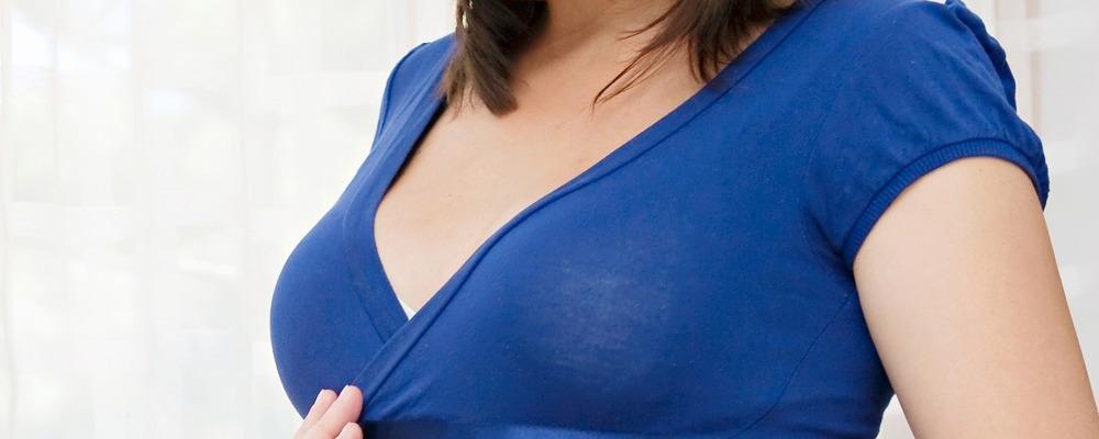 тромбы во время беременности