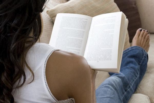 Могут ли книги по уходу за малышом вызывать послеродовую депрессию