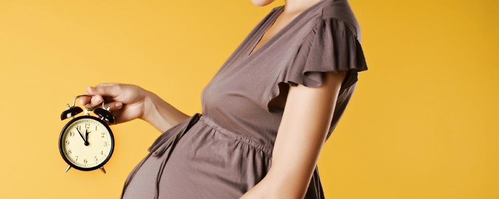 Что стоит сделать каждой паре перед наступлением беременности. Время вставать на весы