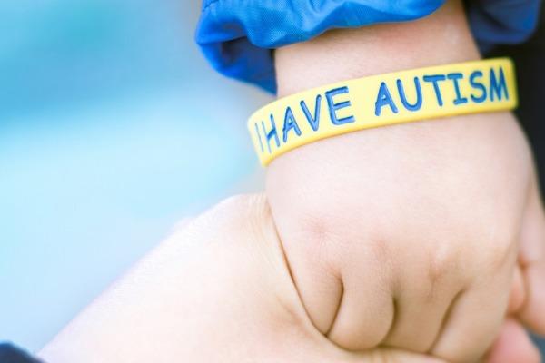 Кто подвержен риску аутизма?