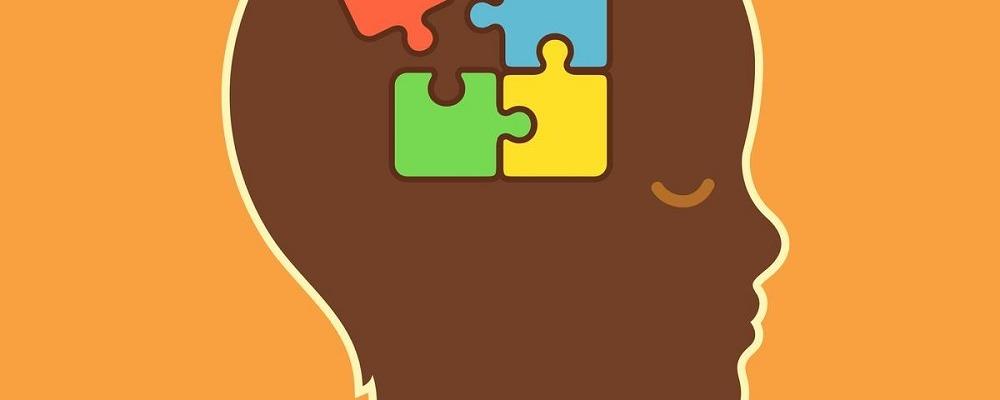 Кто подвержен риску аутизма? Факторы риска и возможные причины