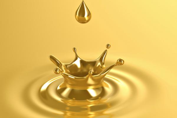 Молозиво - жидкое золото Телебеби