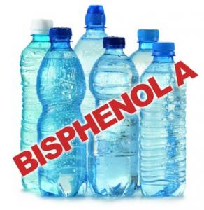 Пластик может привести к бесплодию Телебеби