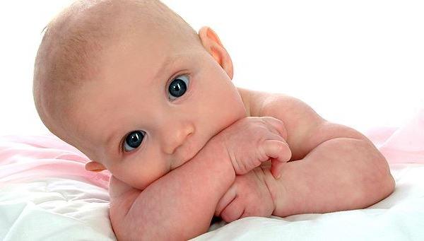 Оценка зрелости новорожденного -Телебеби