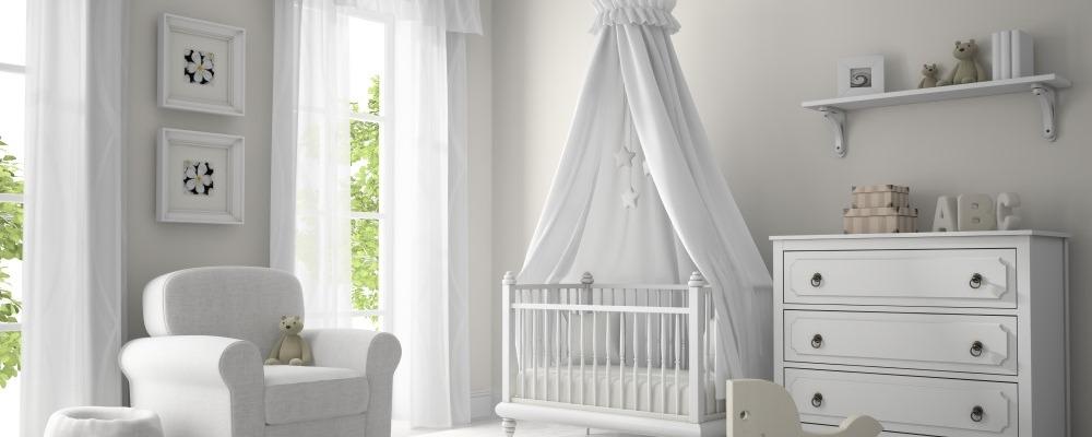 Уголок малыша-Телебеби.png
