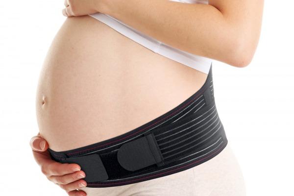 Аксессуары для беременных - Телебеби
