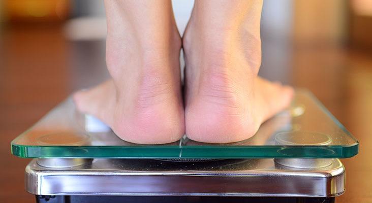Избыточный вес при беременности - Телебеби